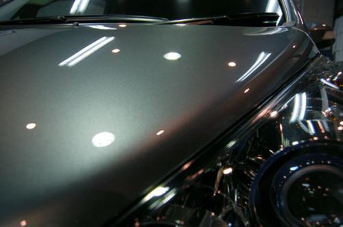 【リボルト・プロ】新車:コーティング03