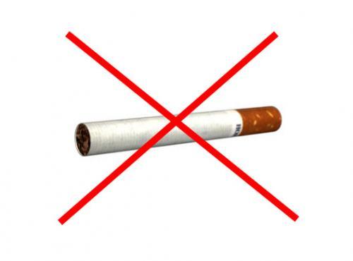 リボルト郡山スタッフはタバコは吸いません